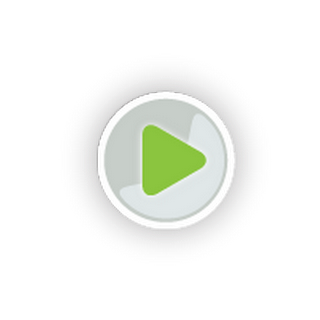 Vos contenus live en streaming sur internet
