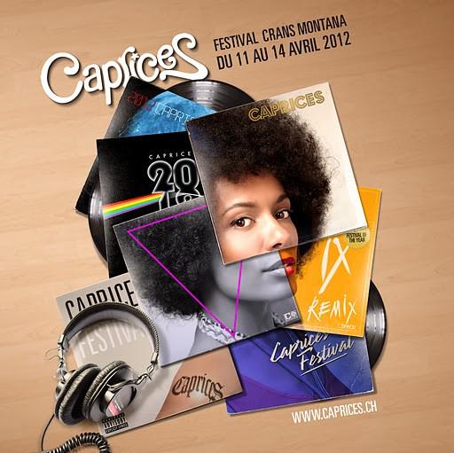 italic-magazine-caprices_festival_2012