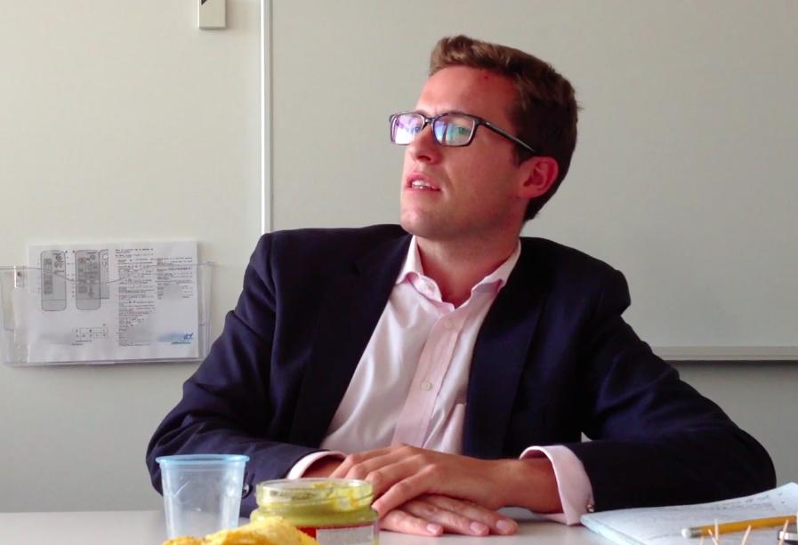 Orange Suisse s'ouvre aux blogueurs et podcasteurs pour les rencontrer
