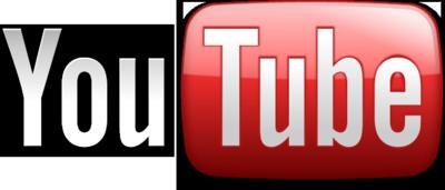 Formation Spécialiste en médias sociaux et communautés en ligne #SMSCL