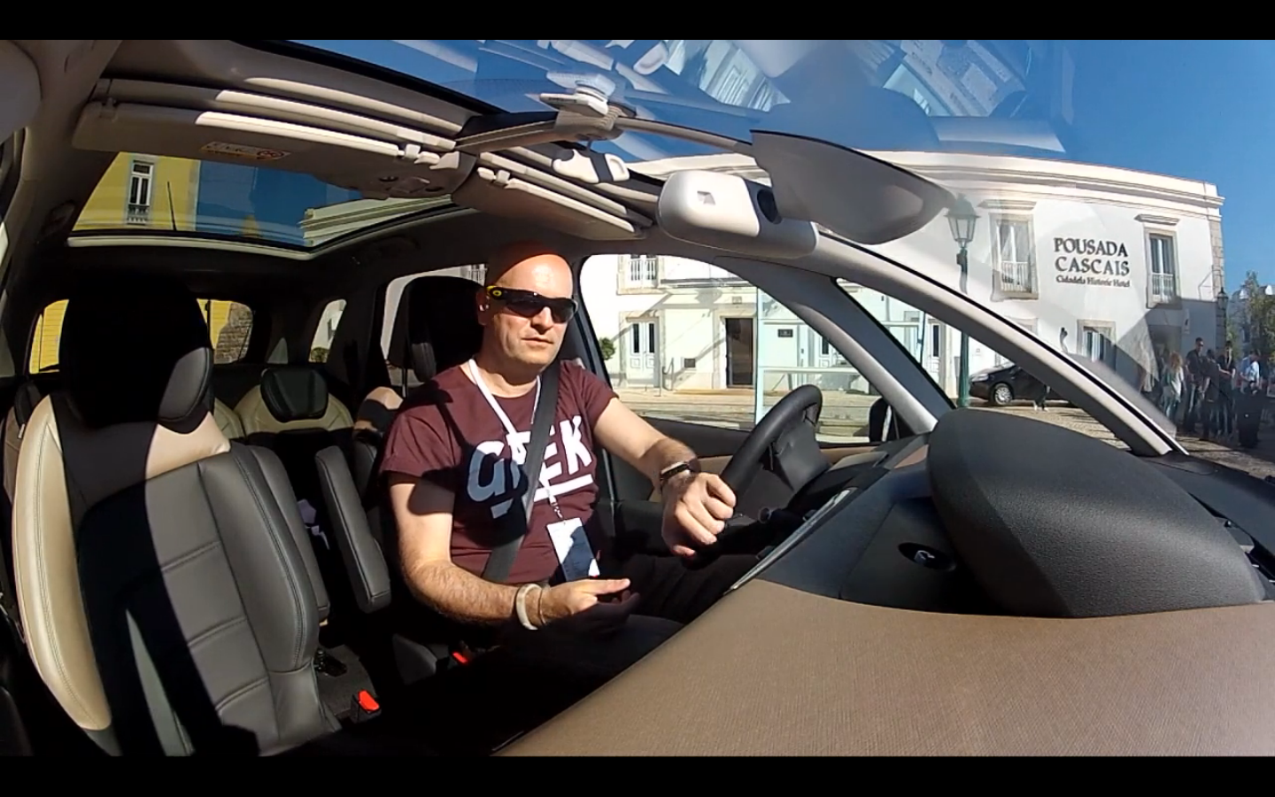 TEST-DRIVE-Thierry Weber-C4-PICASSO