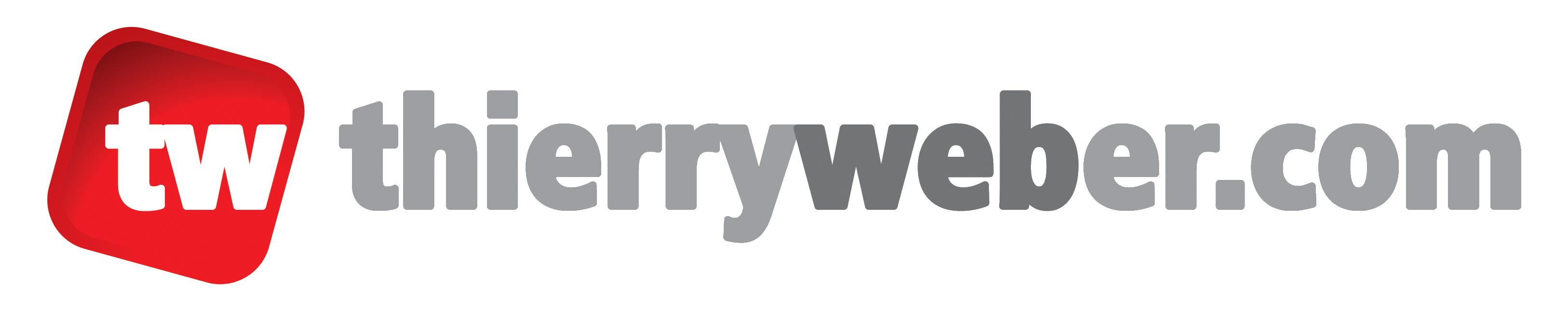 ThierryWeber.com