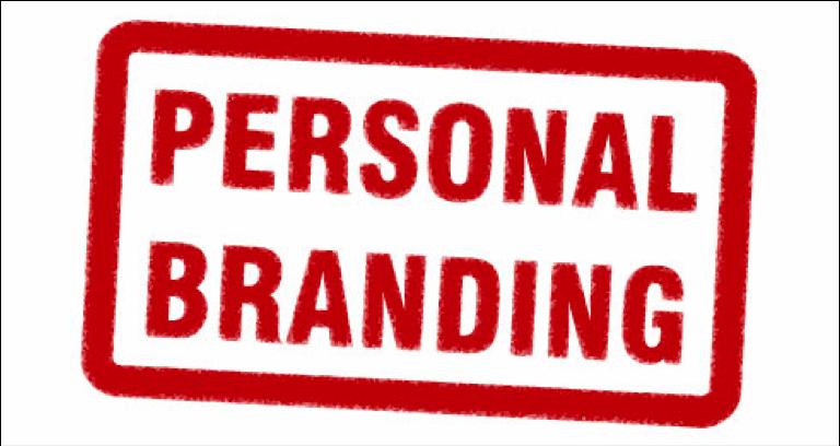 Faut-il travailler son personal branding ?