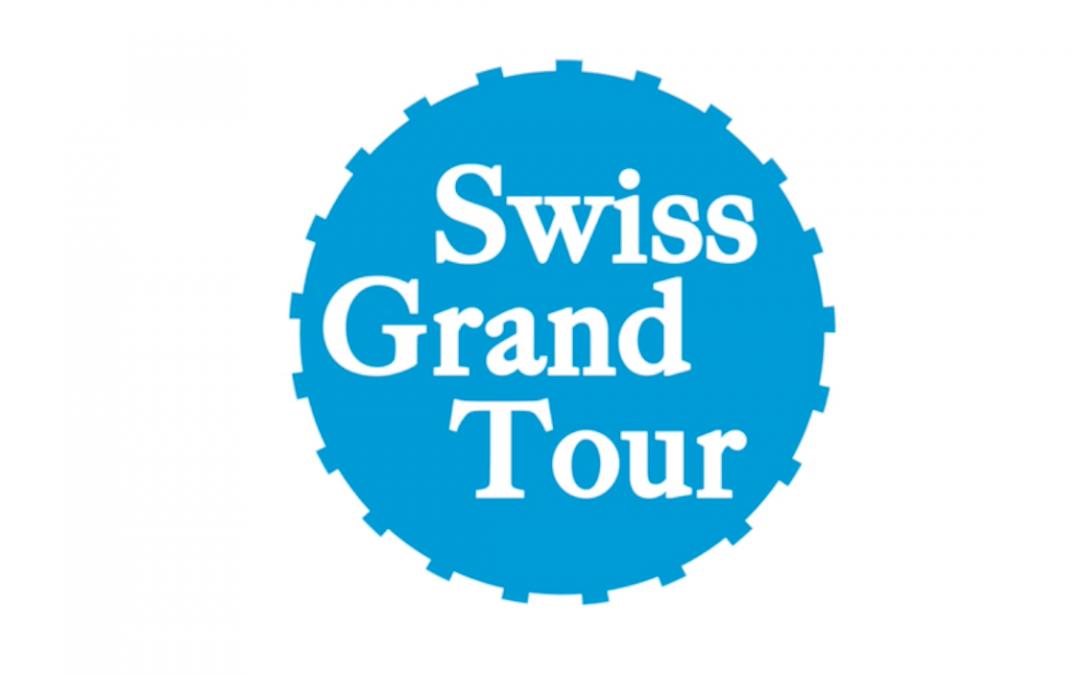 """Retour sur l'expérience du """"Swiss Grand Tour"""" menée par la HES SO"""