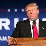 Donald Trump sait-il se servir de Twitter ?
