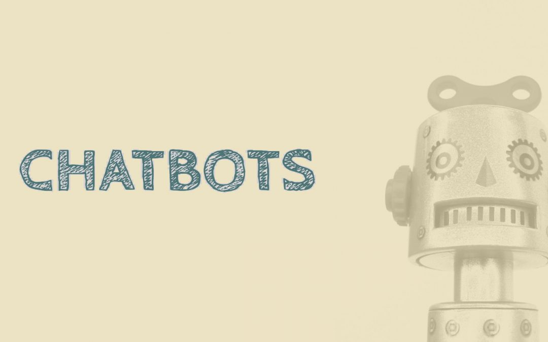 Comment transformer votre Chatbot en assistant intelligent ?