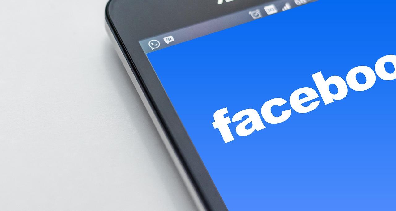 Les 5 types de contenus qui fonctionnent sur Facebook