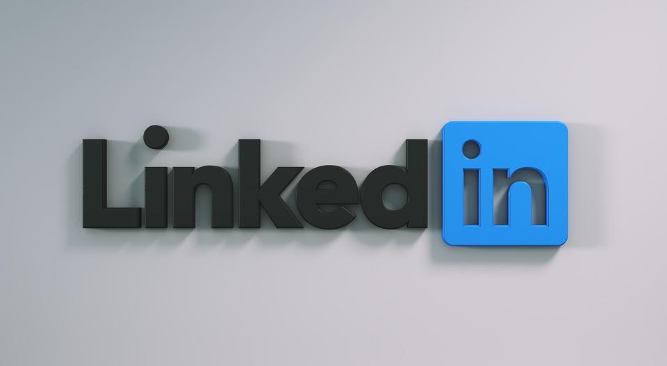 2020: l'année de la vidéo sur Linkedin ?