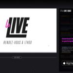 """Webedia lance le nouveau média """"LeLIVE"""". Que faut-il (déjà) en penser ?"""
